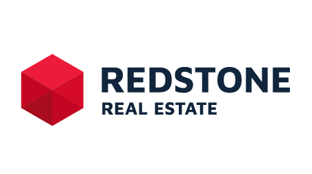 REDSTONE REAL ESTATE