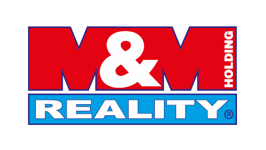 M&M reality holding a.s.